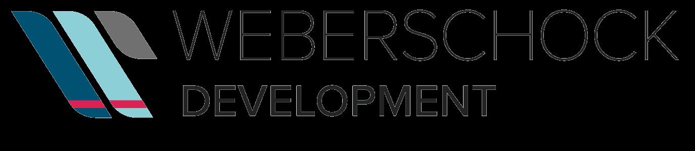 Weberschock Development